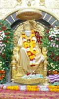 shirdi sai baba HD mobile wallpapers, sai baba images free download