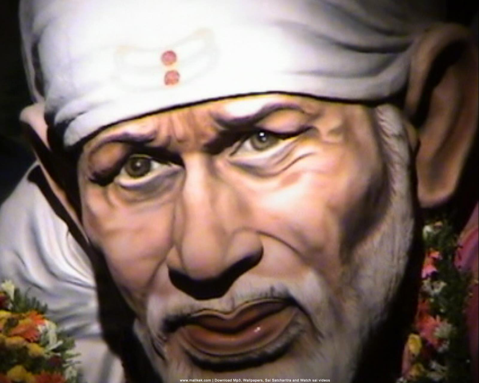 Shri sai baba songs free download tamil.