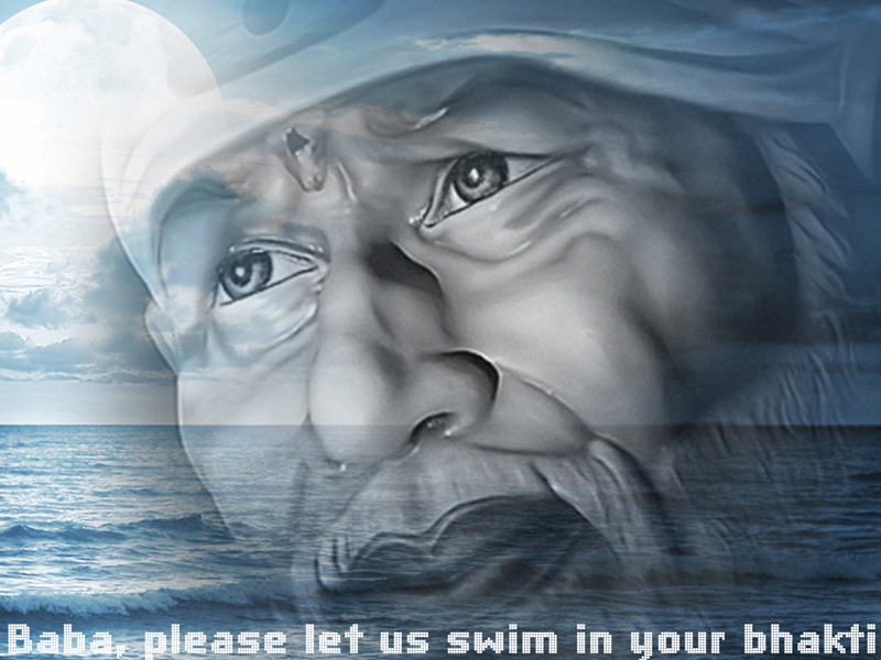 Shirdi Sai Baba Hd Tablet Wallpapers Sai Nath Images Free Download