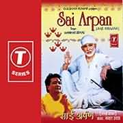SAI ARPAN ALBUM BY T-SERIES